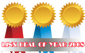 Linx-deal-of-year