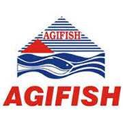 Agifish