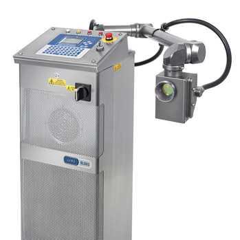 Linx SL501