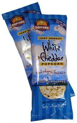 WhiteCheddar_Popcorn
