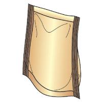doypack-bag_THL