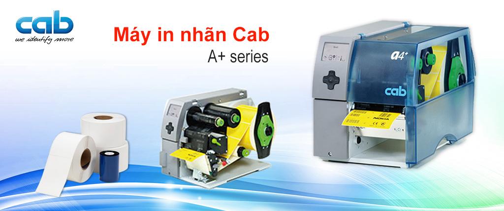 in-nhan-cab