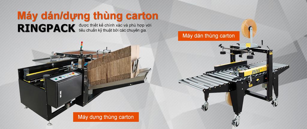 may-dan-thung-carton