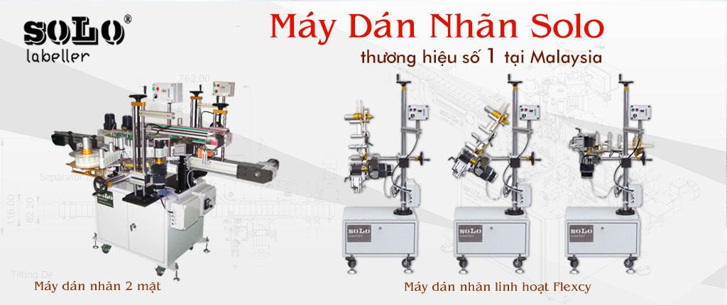 may-dan-nhan-home