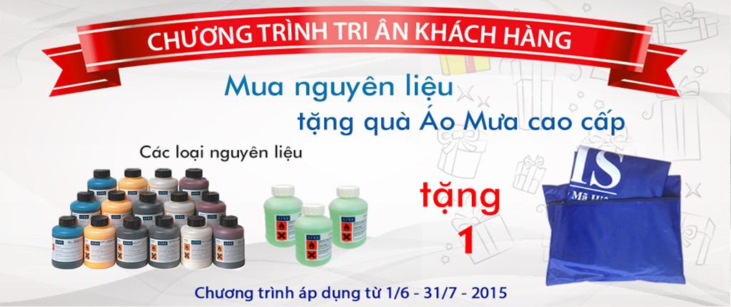 qua-tang-tri-an-2015