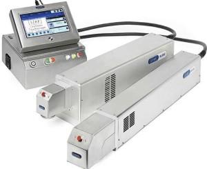 may in khac laser Linx SL302