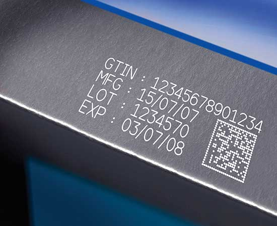 Linx SL302