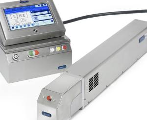 4---May-in-laser-SL102
