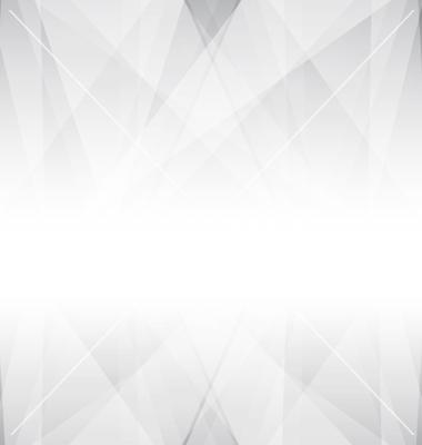 gray-background-vector-1291164