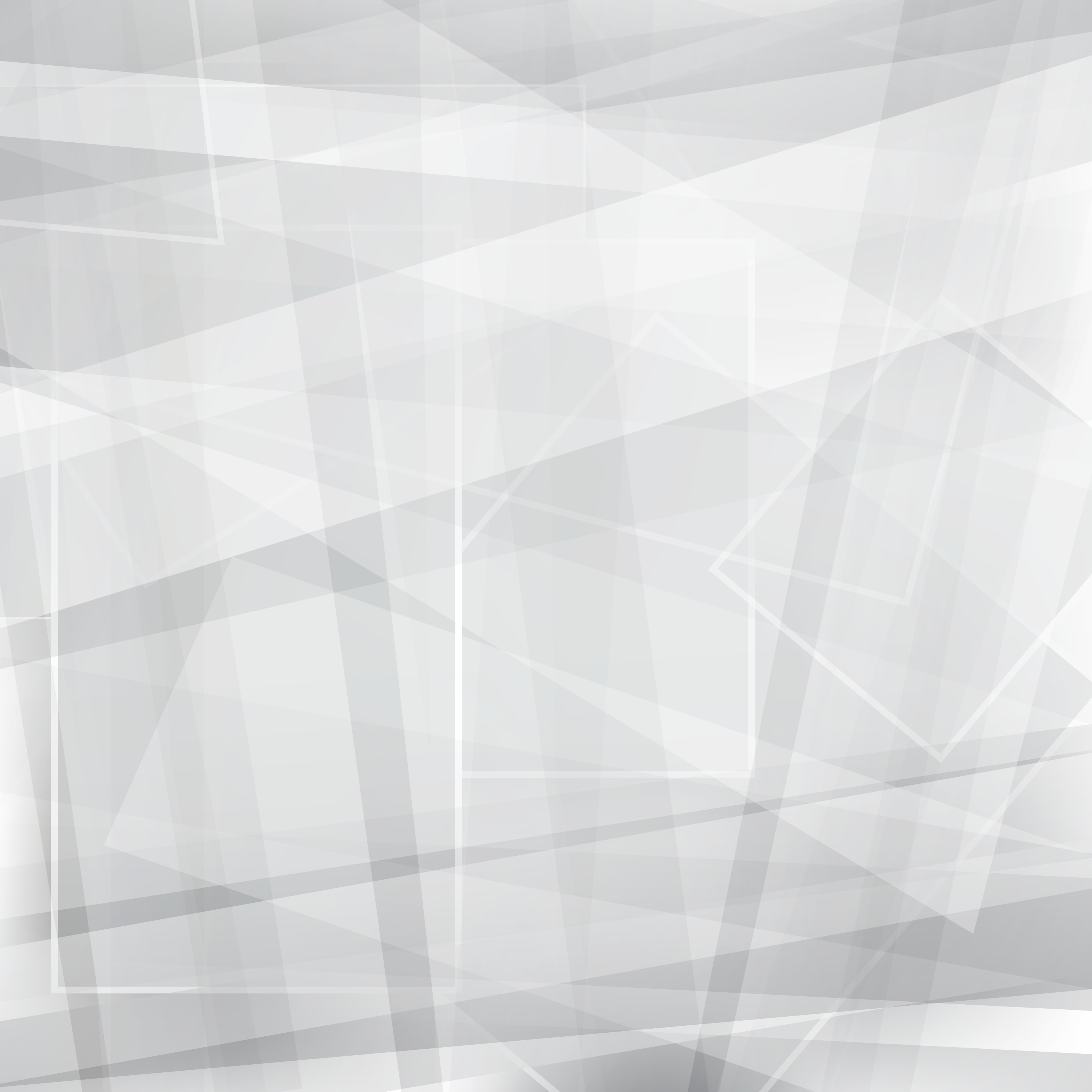 vector-grey-abstract-background