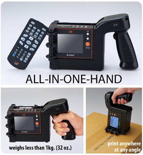 Anser_Handheld_-_web