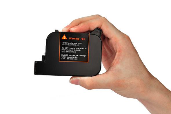 robelmark-imprimante-jet-d-encre-industrielle-portative-cartouche-hp-pour-u2-mobile-838227-FGR
