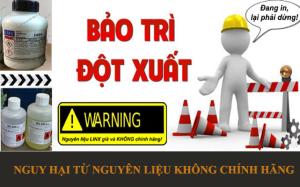 so-sanh-muc-in-phun-cong-nghiep-hang-that-va-hang-nhai