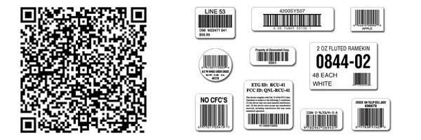 barcodevms