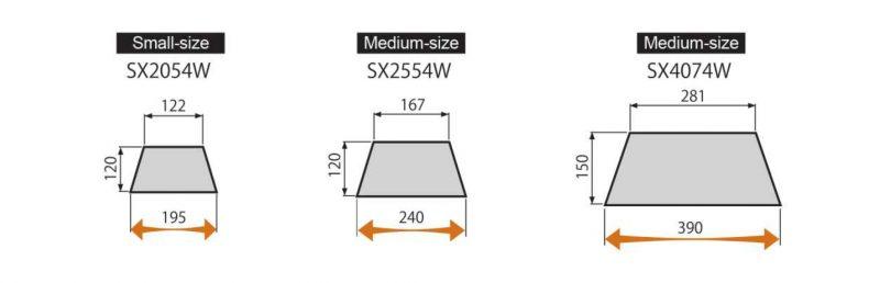 SMALLMEDIUM-SIZE 1