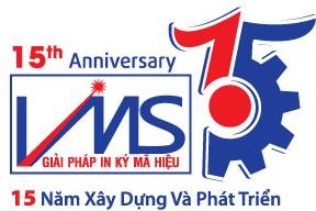 logo-avt-youtube