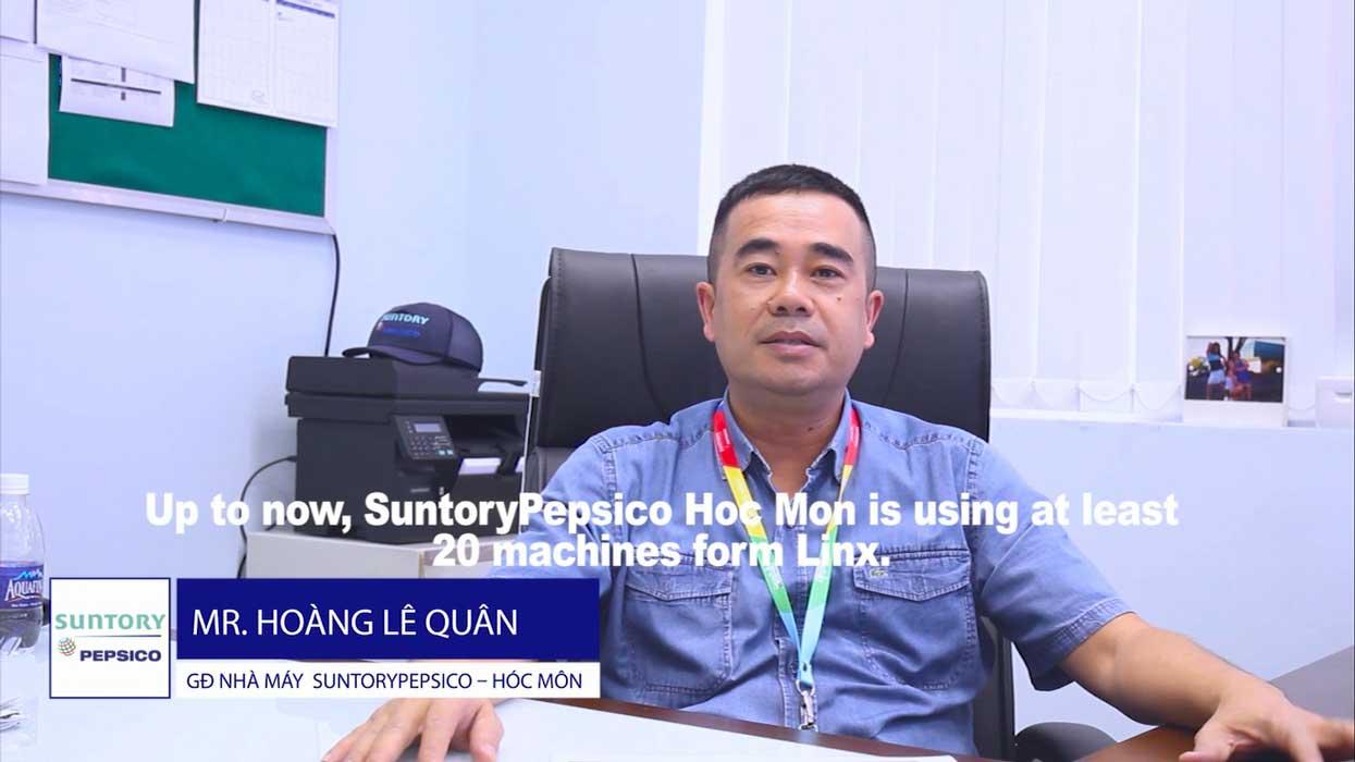 1---GD.-Hoang-Le-Quan---Nha-may-Suntory-Pepsico-Hoc-Mon