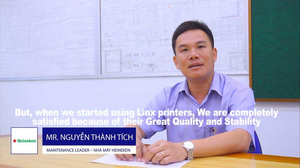 1---GD.-Nguyen-Thanh-Tich---Maintenance-Leader-Nha-may-Heineken
