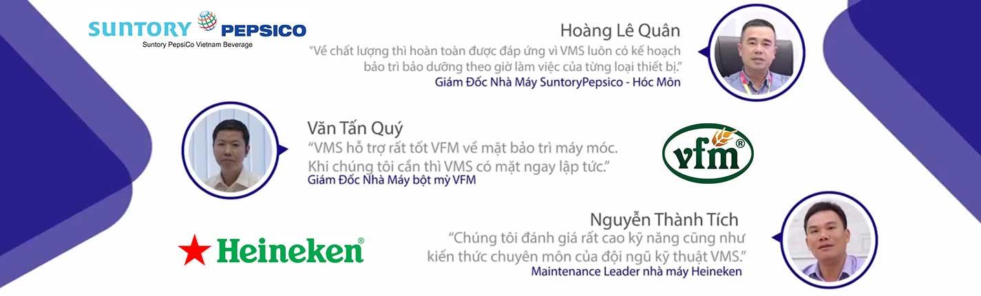 1VMS-Khach-hang-cua-chung-toi-ho-noi-gi