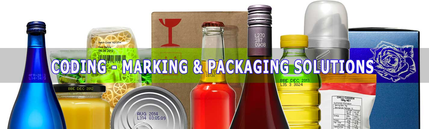 2-VMS-Coding-Marking-and-Packaging-solutions
