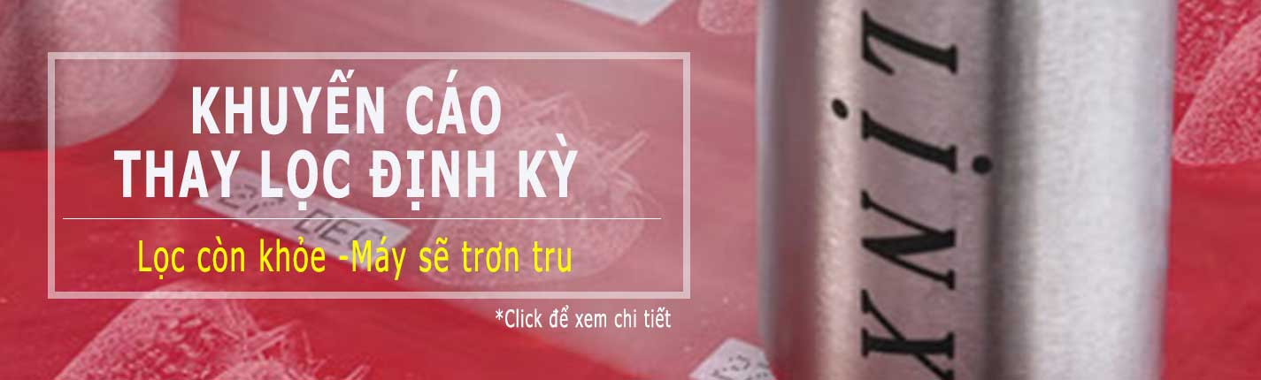 VMS-KHUYEN-CAO-THAY-LOC-MAY-IN-DATE-CODE-DINH-KY