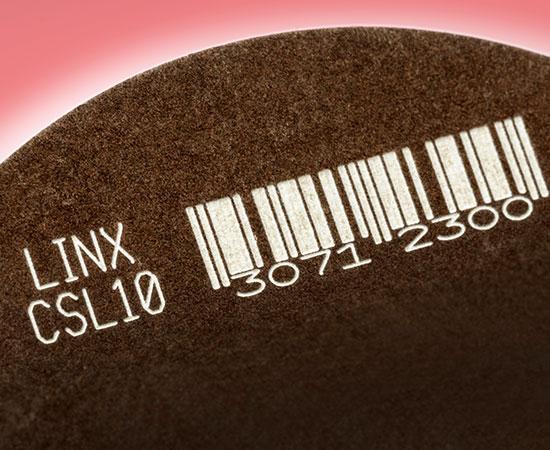 Linx CSL10-30