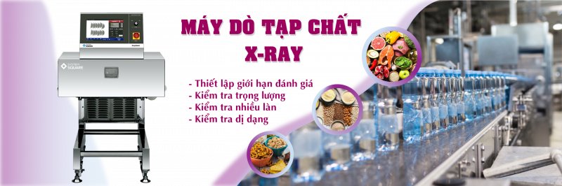 may-do-tap-chat-tia-x