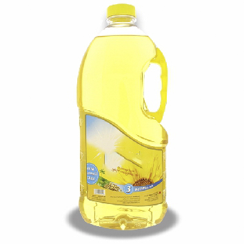 Kiểm tra tạp chất trong dầu ăn
